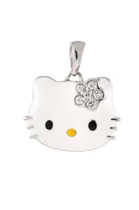 Hello Kitty riipus 1490 - Kaulakorut ja riipukset - 1490 - 1 0b9a452b10