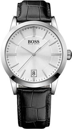 Hugo Boss Classic Success miesten rannekello HB1513130 - Hugo Boss miesten rannekellot - HB1513130 - 1