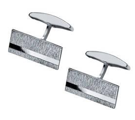 Kalvosinnapit harjattu hopea - Kalvosinnapit - 461200000 - 1 8df28d12c4