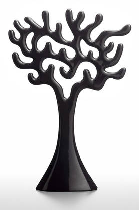Lumoava Korut The Jewellery Tree 9491 01 - Lumoava The Jewellery Tree - 949102000 - 1