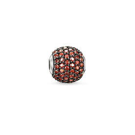 Thomas Sabo karma beads K0120-643-10 - Thomas Sabo Karma Beads - K0120-643-10 - 1