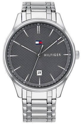 Tommy Hilfiger Damon annekello TH1791490 - Tommy Hilfiger miesten rannekellot - TH1791490 - 1