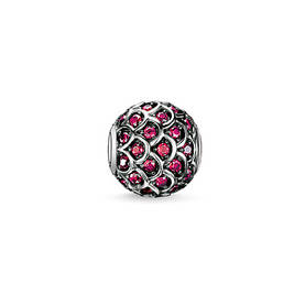 Thomas Sabo Karma Beads K0104-639-10 - Thomas Sabo Karma Beads - K0104-639-10 - 1
