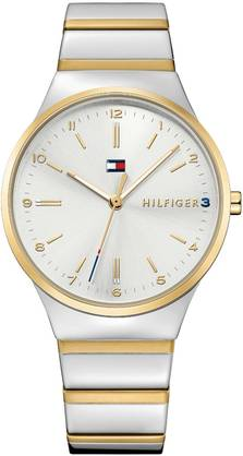 TH1781800 tommy hilfiger rannekello - Tommy Hilfiger naisten rannekellot - TH1781800 - 1