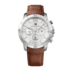 Tommy Hilfiger Holden rannekello TH1791270 - Tommy Hilfiger rannekellot - TH1791270 - 1
