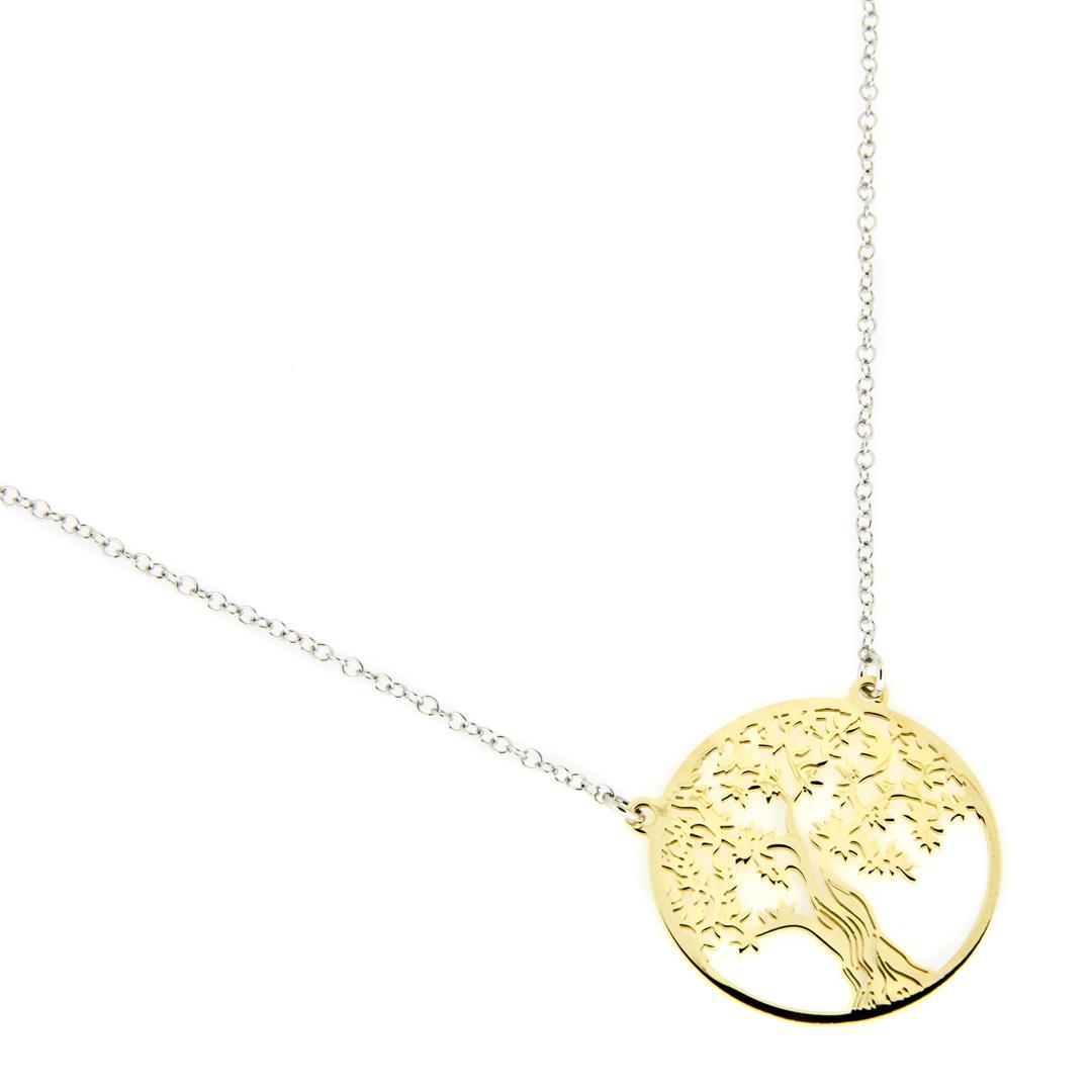 Elämän puu  Kultatähti fi verkkokauppa