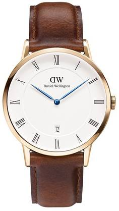 Daniel Wellington rannekello 0260-14151 - Daniel Wellington - 0260-14151 - 1