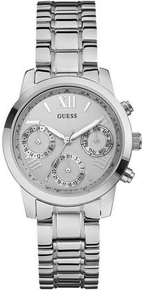 GUESS Mini Sunrise naisten rannekello W0448L1 - Guess - W0448L1 - 1