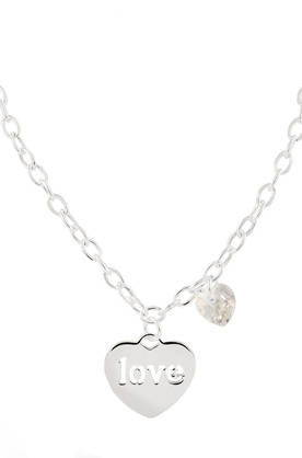 Love kaulakoru CL10081 - Be My Valentine - CL10081 - 1
