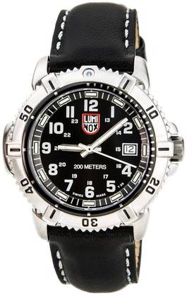 Luminox Colormark 7251 -  - 7251 - 1