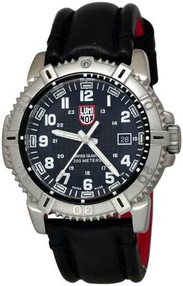 Luminox Mariner 6251 rannekello -  - 6251 - 1