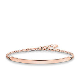 Thomas Sabo Love Bridge rannekoru LBA0008-415-12-L21v - Thomas Sabo Love bridge - LBA0008-415-12-L21 - 1