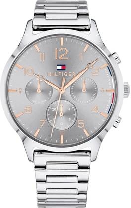 Tommy Hilfiger Emmy rannekello TH1781871 - Tommy Hilfiger naisten rannekellot - TH1781871 - 1