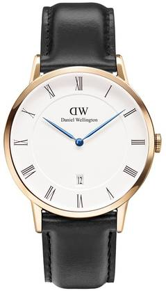 Daniel Wellington rannekello 0260-14152 - Daniel Wellington - 0260-14152 - 1