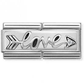 Love tuplapala - Composable Classic - 330730-02 - 1