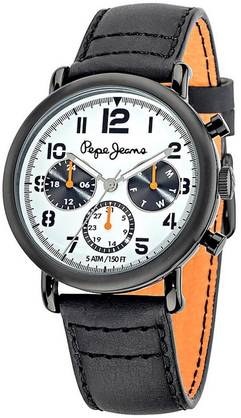 Pepe Jeans London Charlie R2351105002 - Pepe Jeans London - R2351105002 - 1