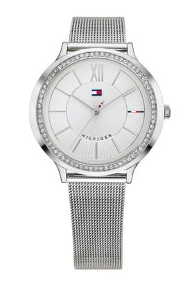 Tommy Hilfiger Candice TH1781862 - Tommy Hilfiger naisten rannekellot - TH1781862 - 1