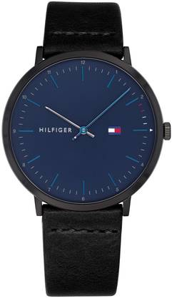 Tommy Hilfiger rannekello TH1791462 - Tommy Hilfiger miesten rannekellot - TH1791462 - 1