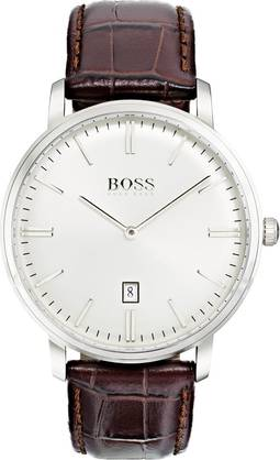 Hugo Boss Tradition - Hugo Boss miesten rannekellot - HB1513462 - 1