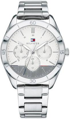 Tommy Hilfiger rannekello TH1781882 - Tommy Hilfiger naisten rannekellot - TH1781882 - 1