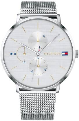 Tommy Hilfiger rannekello TH1781942 - Tommy Hilfiger naisten rannekellot - TH1781942 - 1