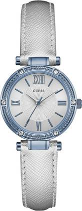 GUESS Park Ave. South W0838L3 - Guess naisten rannekellot - W0838L3 - 1