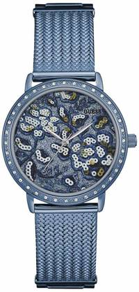 GUESS Willow naisten rannekello - Guess - W0822L3 - 1
