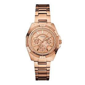 Guess Mini Phantom naisten rannekello W0235l3 - Guess OUTLET - W0235l3 - 1