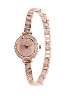 Guess Sabrina Rose Gold - Guess OUTLET - W0133L3 - 1