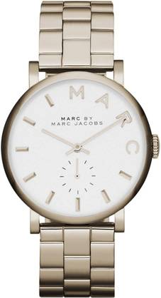 Marc by Marc Jacobs MBM3243 - Marc by Marc Jacobs - MBM3243 - 1