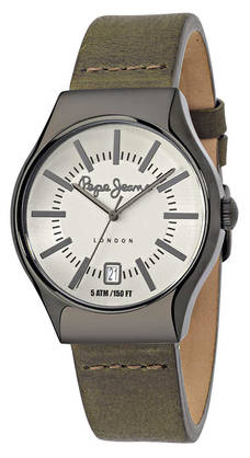 Pepe Jeans London Joey Gent - Pepe Jeans London - R2351113003 - 1
