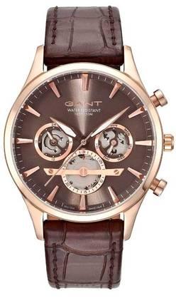 Gant Ridgefield miesten rannekello GT005003 - Gant miesten rannekellot -  GT005003 - 1 99139ad153