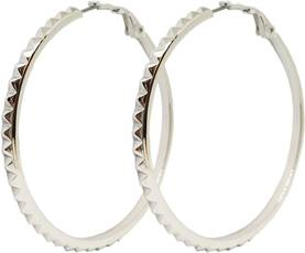 Guess Hoops I did it again korvakorut UBE84073 - GUESS korvakorut - UBE84073 - 1
