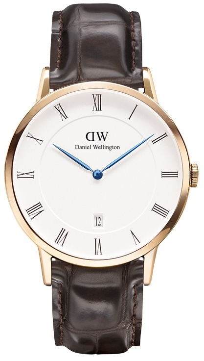Daniel Wellington rannekello 0260-14153 - Daniel Wellington - 0260-14153 - 1