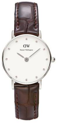 Daniel Wellington rannekello 0160-14314 - Daniel Wellington - 0160-14314 - 1
