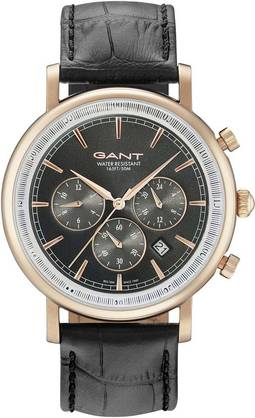 Gant Baltimore miesten rannekello GT028004 - Gant miesten rannekellot -  GT028004 - 1 646e7b10eb