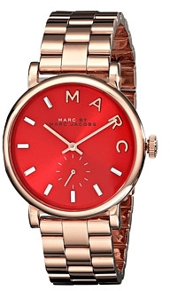 Marc by Marc Jacobs rannekello MBM3344 - Marc by Marc Jacobs - MBM3344 - 1