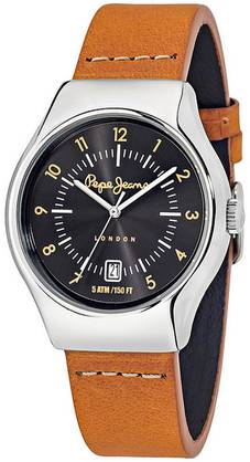 Pepe Jeans London Joey Gent R2351113004 - Pepe Jeans London - R2351113004 - 1