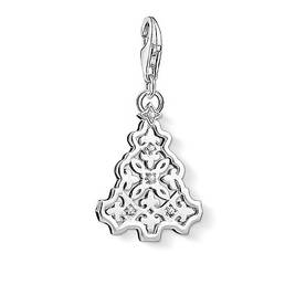 Thomas Sabo Joulupuu-hela, 1321-051-14 - Thomas Sabo Charms OUTLET - 1321-051-14 - 1