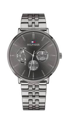 Tommy Hilfiger Dane TH1710374 - Tommy Hilfiger miesten rannekellot - TH1710374 - 1
