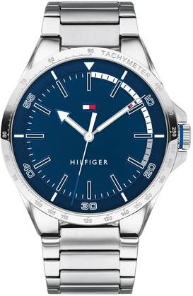 Tommy Hilfiger rannekello TH1791524 - Tommy Hilfiger miesten rannekellot - TH1791524 - 1