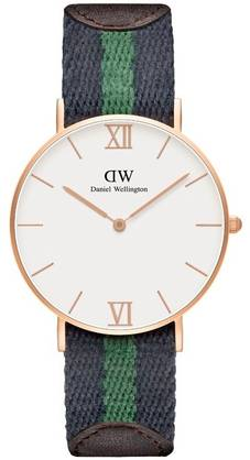 Daniel Wellington rannekello 0160-14295 - Daniel Wellington - 0160-14295 - 1