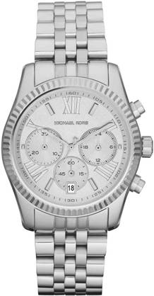 Michael Kors Lexington rannekello MK5555 - Michael Kors - MK5555 - 1