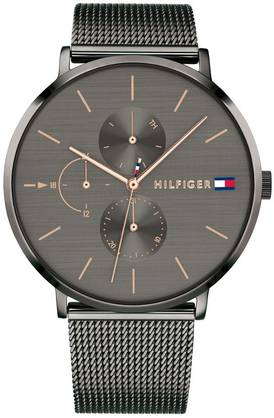 Tommy Hilfiger rannekello TH1781945 - Tommy Hilfiger naisten rannekellot - TH1781945 - 1