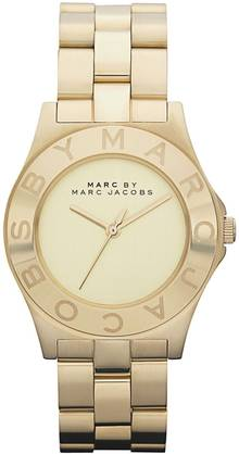 Marc-By-Marc-Jacobs-rannekello-MBM3126 - Marc by Marc Jacobs - MBM3126 - 1
