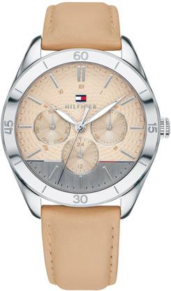 Tommy Hilfiger Gracie rannekello TH1781886 - Tommy Hilfiger naisten rannekellot - TH1781886 - 1