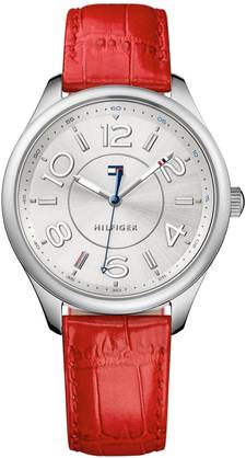 Tommy Hilfiger TH1781676 - Tommy Hilfiger naisten rannekellot - TH1781676 - 1