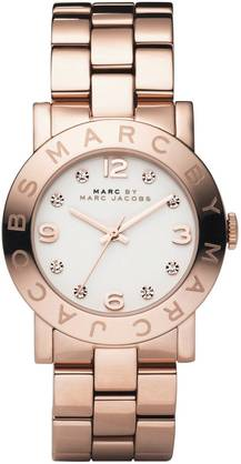 Marc by Marc Jacobs MBM3077 rannekello - Marc by Marc Jacobs - MBM3077 - 1