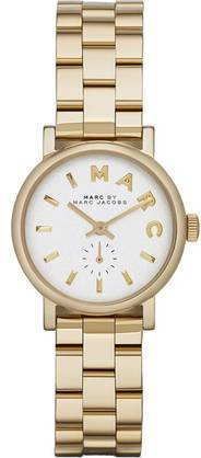 Marc Jacobs MBM3247 - Marc by Marc Jacobs - MBM3247 - 1