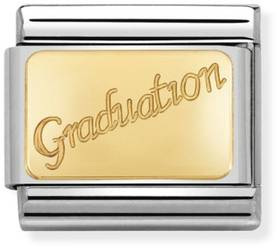 Nomination pala Graduation-kaiverrus 030121-37 - Composable Classic - 030121-37 - 1